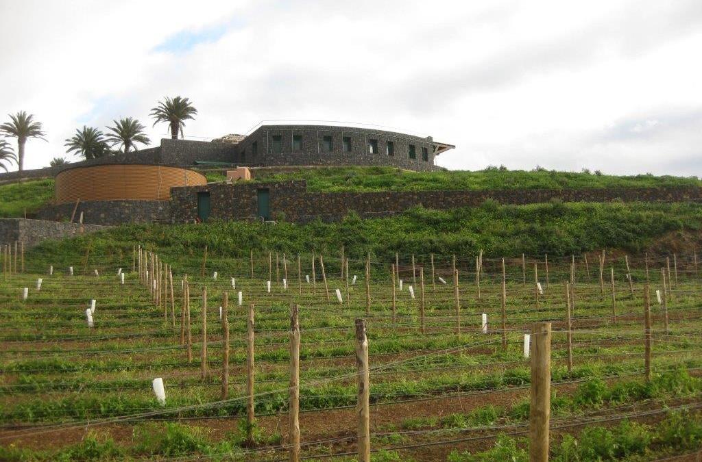 El Sitio de San Juan por D. Isidoro Sánchez Garcia